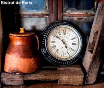 Bistrot de París