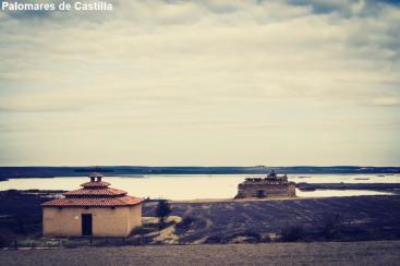 Palomares de Castilla