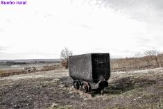 Sueño rural